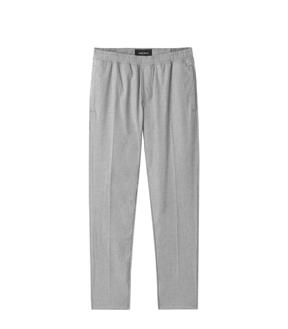 Wings and Horns Regiment Trouser
