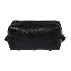 monte-and-coe-black-leather-dopp-kit