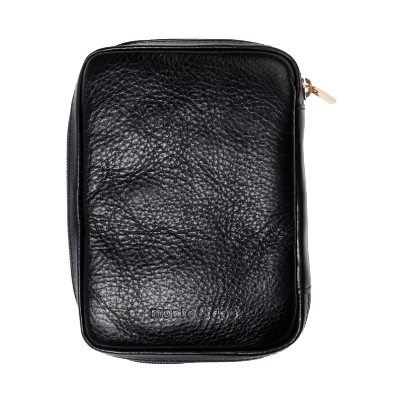 monte-and-coe-black-leather-passport-holder-back