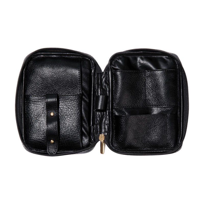 monte-and-coe-black-leather-passport-holder-interior-2
