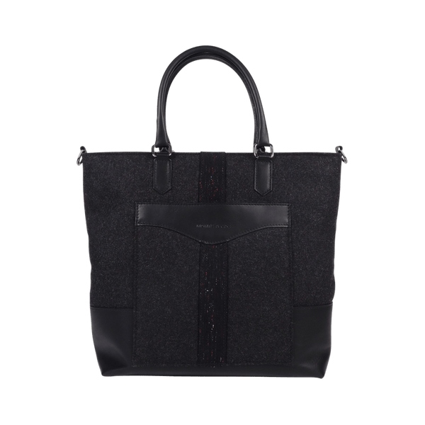 black-monte-and-coe-everyday-tote-bag