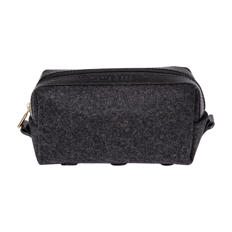 monte-and-coe-black-wool-dopp-kit