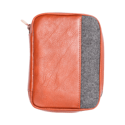 monte-and-coe-cognac-leather-passport-holder