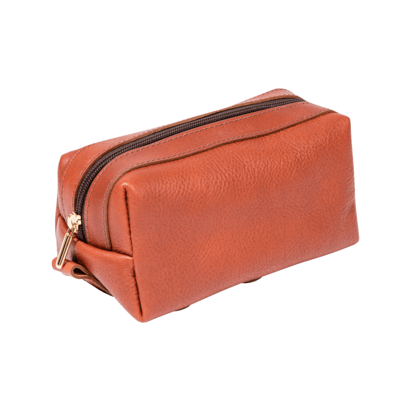 monte-and-coe-cognac-leather-dopp-kit-angle