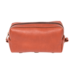 monte-and-coe-cognac-leather-dopp-kit