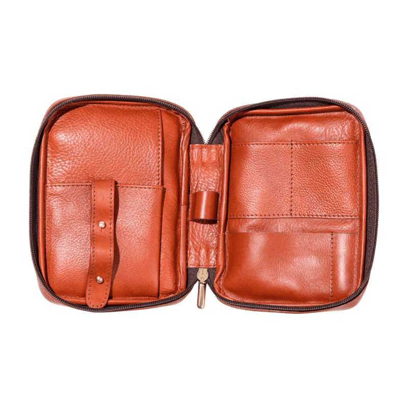 monte-and-coe-cognac-leather-passport-holder-interior-2