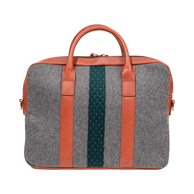 monte-and-coe-grey-and-cognac-wool-briefcase-back