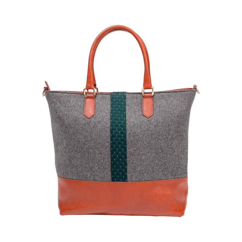 grey-and-cognac-monte-and-coe-everyday-tote-bag-back