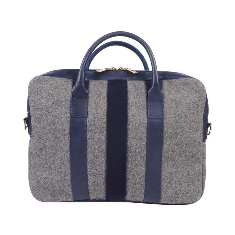 monte-and-coe-grey-and-navy-wool-briefcase