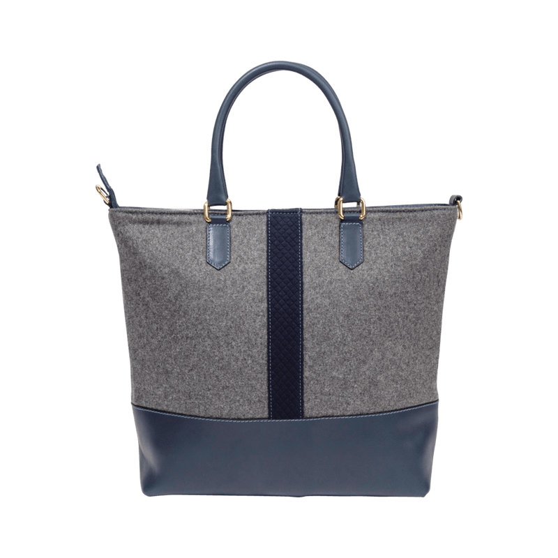 grey-and-navy-monte-and-coe-everyday-tote-bag-back