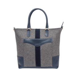 grey-and-navy-monte-and-coe-everyday-tote-bag