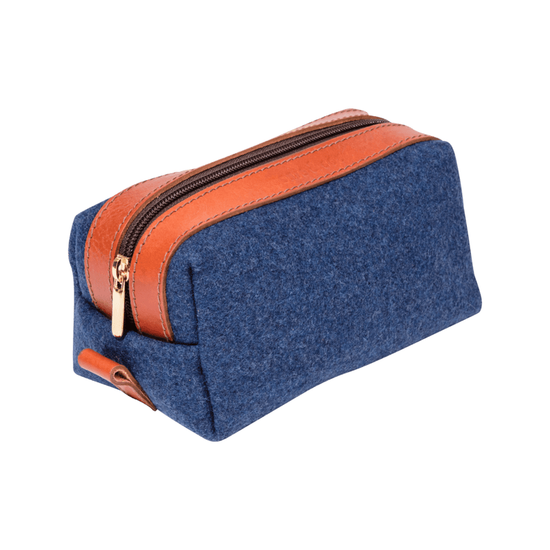 monte-and-coe-navy-wool-dopp-kit-angle