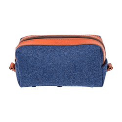 monte-and-coe-navy-wool-dopp-kit