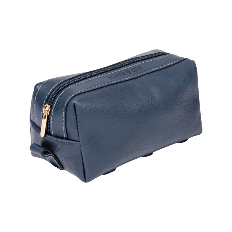 monte-and-coe-navy-leather-dopp-kit-angle