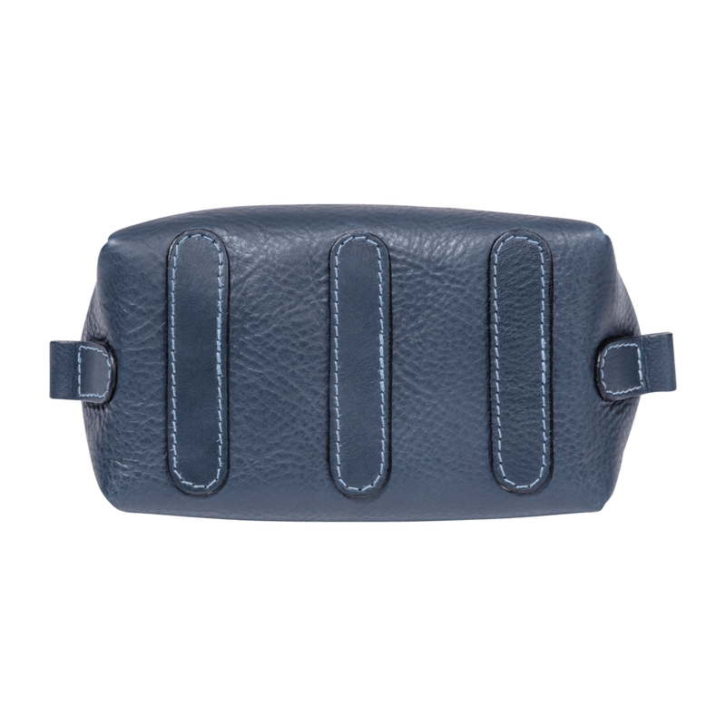 monte-and-coe-navy-leather-dopp-kit-bottom