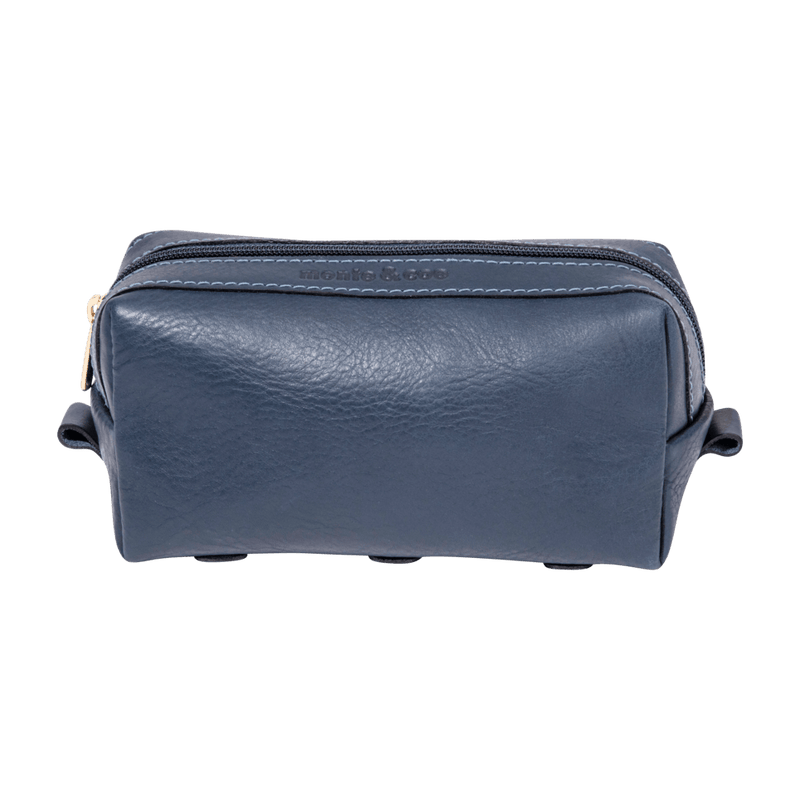 monte-and-coe-navy-leather-dopp-kit