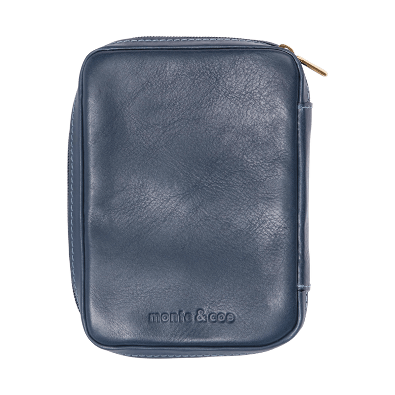 monte-and-coe-navy-leather-passport-holder-back