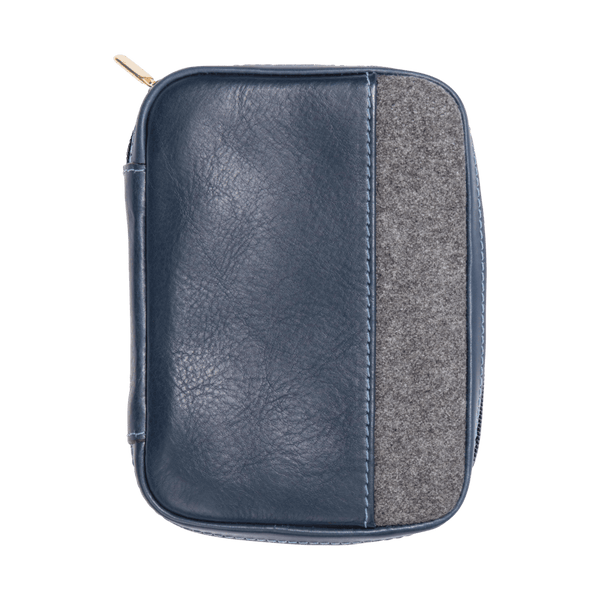 monte-and-coe-navy-leather-passport-holder