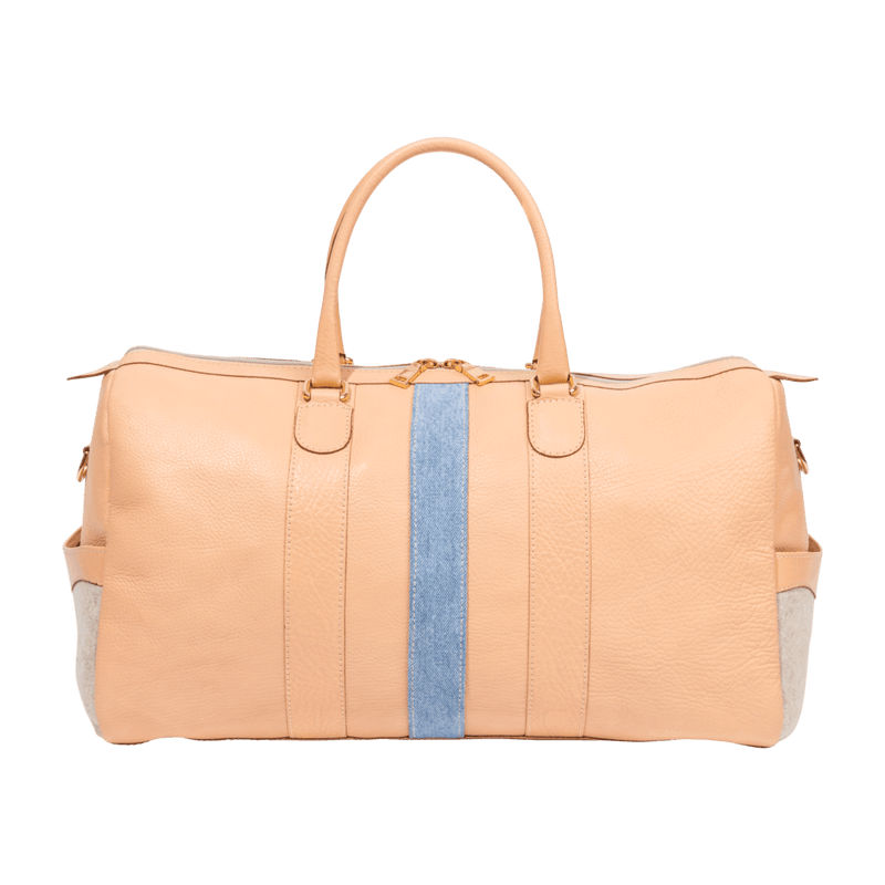 monte-and-coe-nude-leather-weekender-bag