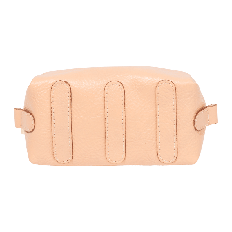monte-and-coe-nude-leather-dopp-kit-bottom