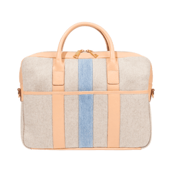 monte-and-coe-nude-wool-briefcase