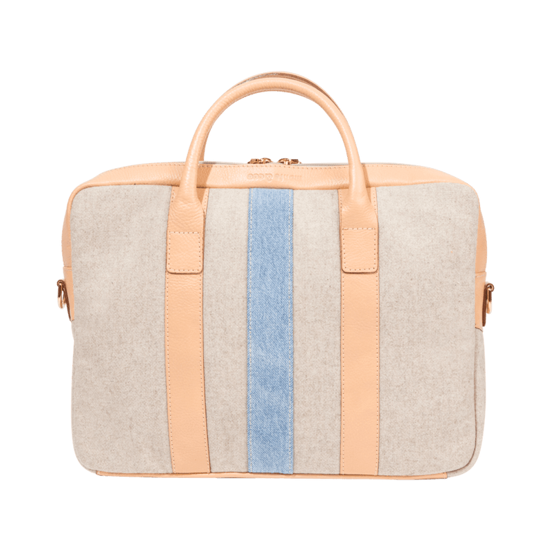 monte-and-coe-nude-wool-briefcase-back