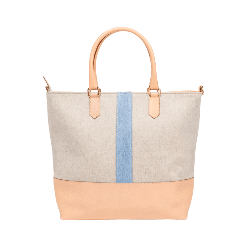 nude-monte-and-coe-everyday-tote-bag-back