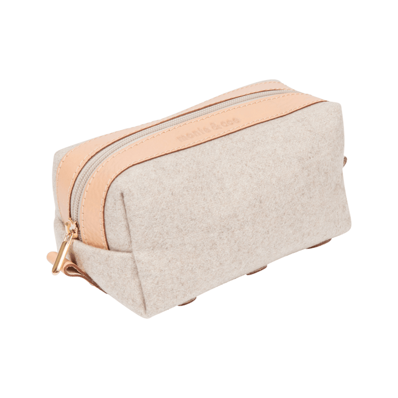 monte-and-coe-nude-wool-dopp-kit-angle