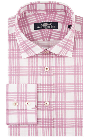 Antico Prince of Wales Check