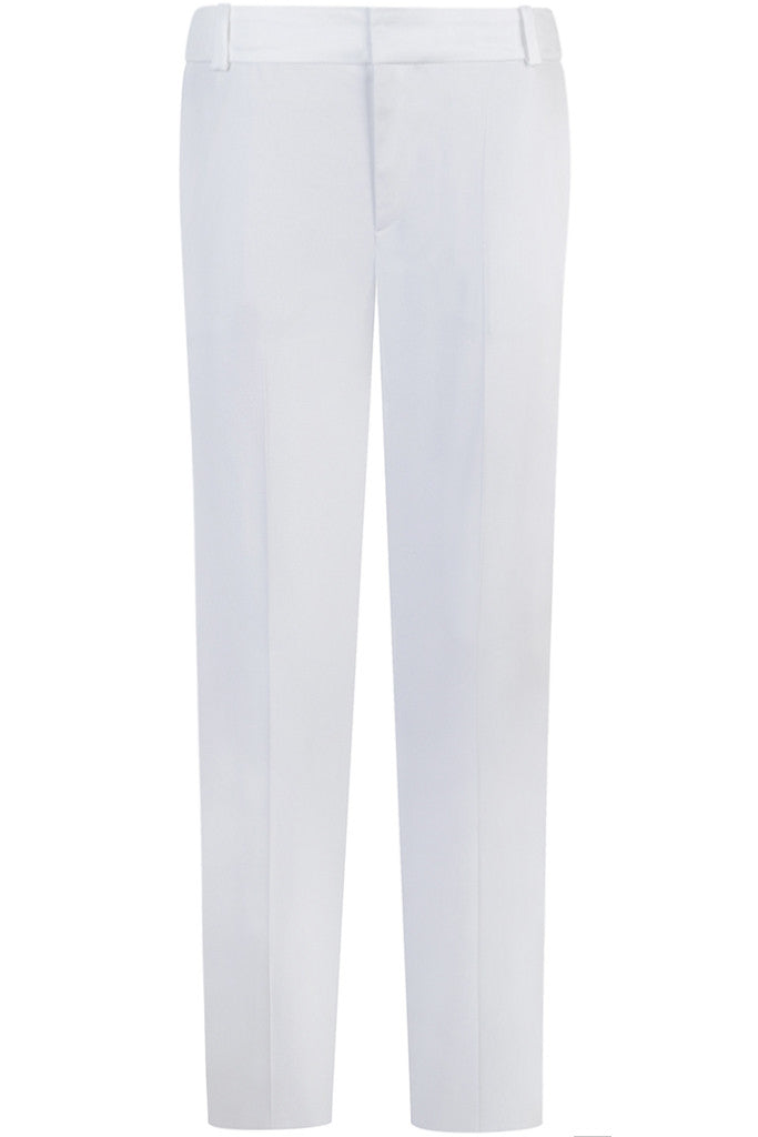Opal Chinos