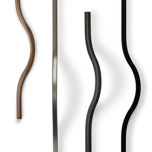 BRAVE - Momo Kitchen Handles