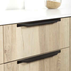 CUTT - Momo Kitchen Handles