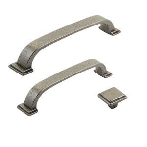 WINDSOR - Momo Kitchen Handles