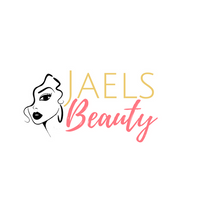 Jaels Beauty Studio