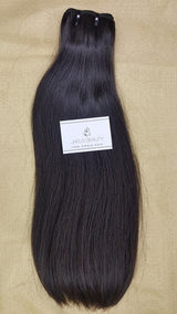 Raw Cambodian Straight