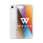 Weave: iPhone Case