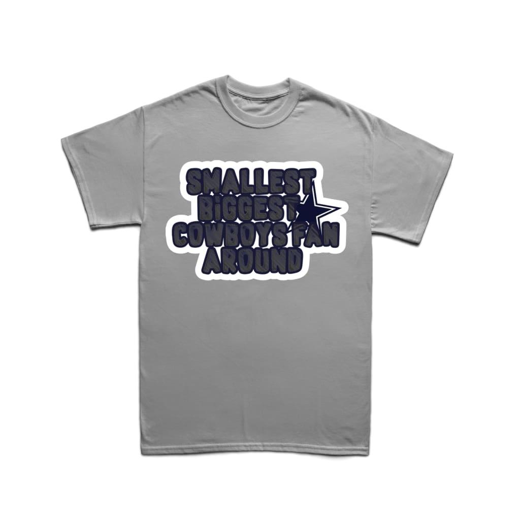 youth dallas cowboys shirts