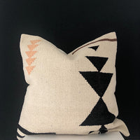 Navajo cushion cover