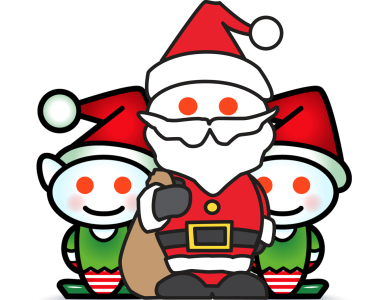reddit gift exchange secret santa ideas