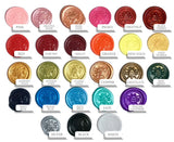 sealing wax colors letterseals.com