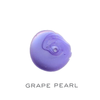 OUT OF STOCK Purple Grape Pearl