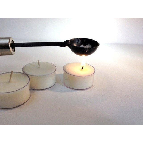 Soy Candle-LetterSeals.com