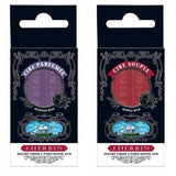 J.Herbin French<br> Scented Sealing Wax-LetterSeals.com