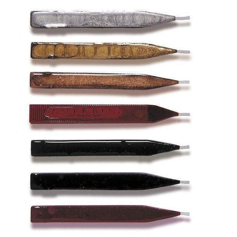 J. Herbin Kings Sealing Wax - LetterSeals.com - 1