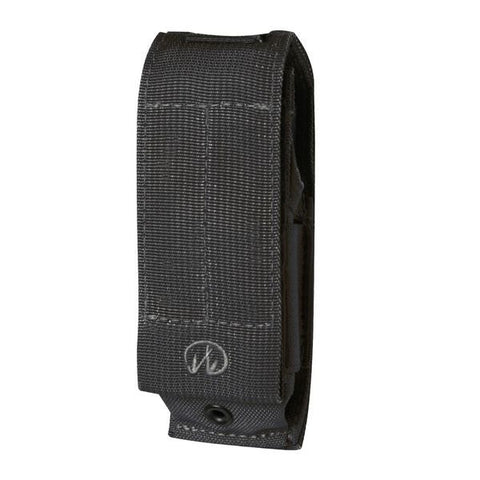 Large MOLLE Sheath