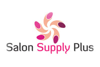 LR BEAUTY/SALONSUPPLYPLUS