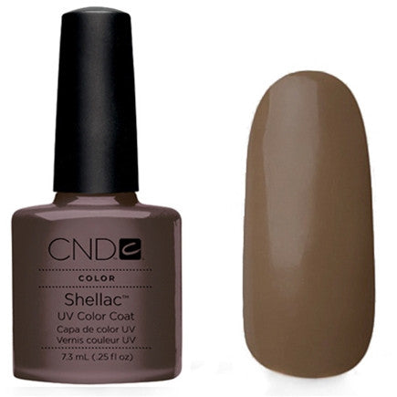 CND Shellac - Rubble