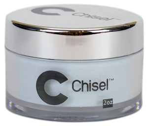 Chisel Acrylic & Dipping Powder -  Ombre OM20B Collection 2 oz