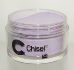 Chisel Acrylic & Dipping Powder -  Ombre OM37A Collection 2 oz
