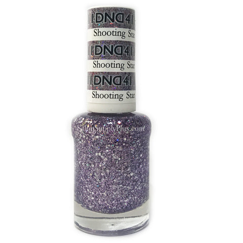 411 - DND Lacquer - Shooting Star